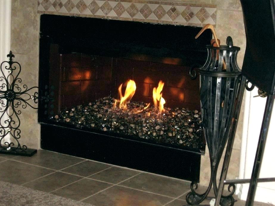 fire and ice fireplace exquisite decoration glass rocks the experts of gas pit fir