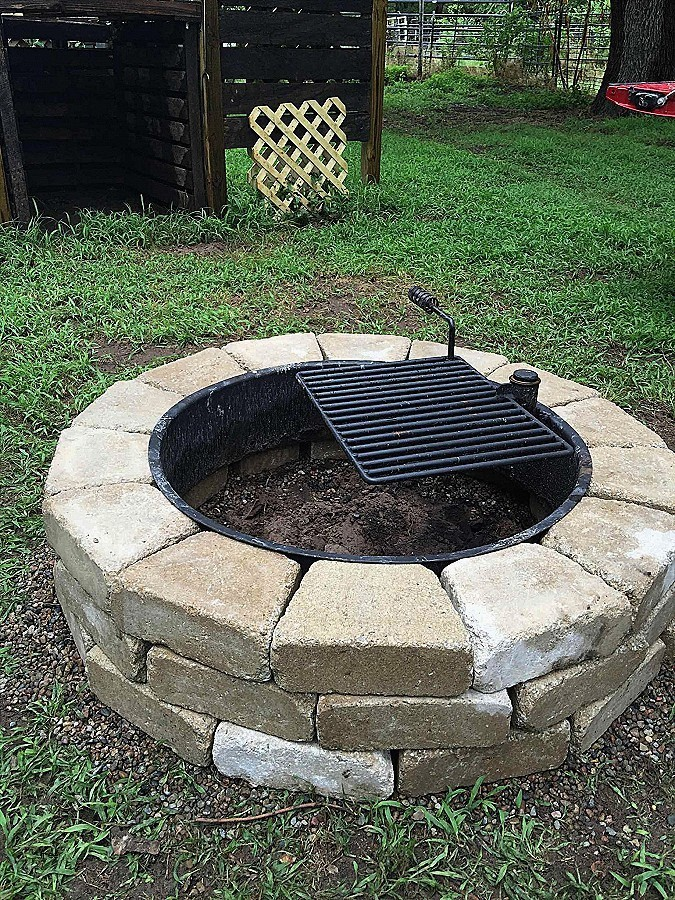 propane fire pit with glass rocks elegant fireplace glass doors open or closed fortable fire pit lovely of propane fire pit with glass rocks