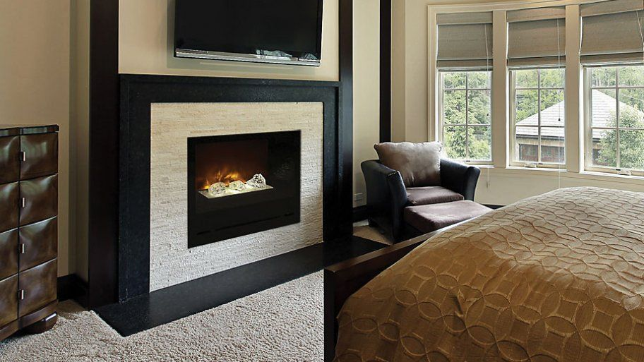Glass Fireplace Tv Stand Awesome Image Result for Modern Electric Fireplace Tv Stand