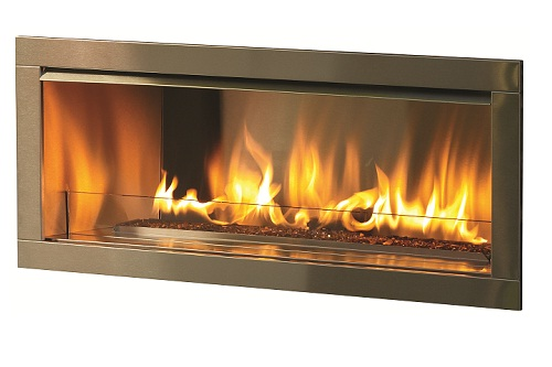 Glass Gas Fireplace Inserts Inspirational Artistic Design Nyc Fireplaces and Outdoor Kitchens