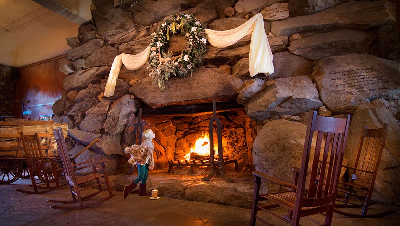 Grove Park Inn Fireplace Beautiful Grove Park Inn Fireplace Charming Fireplace