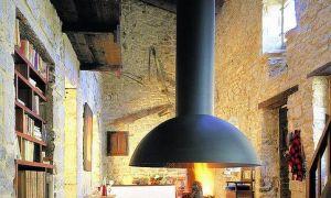 29 Unique Gyrofocus Fireplace