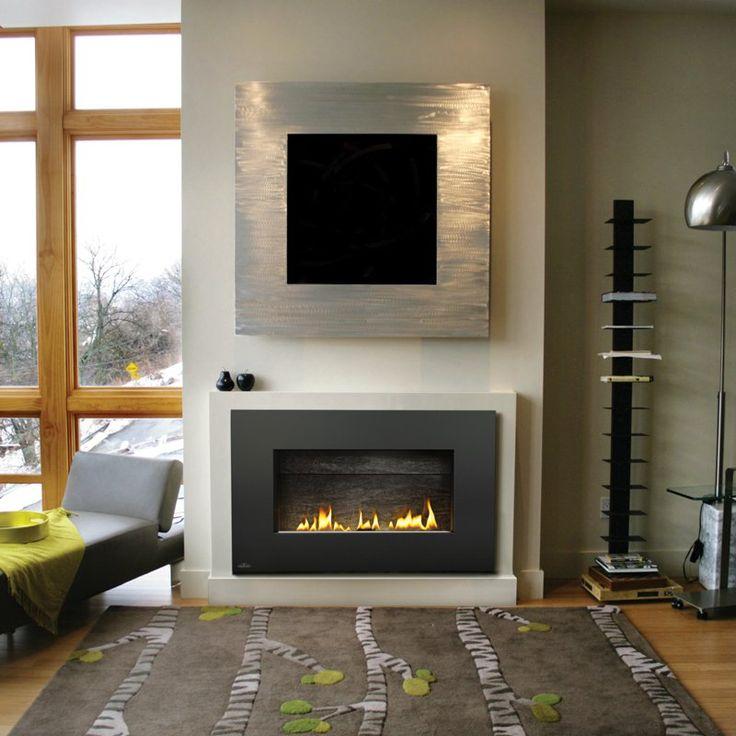 280d0080a58c84c83ffb042dd5594c4d gas fireplace logs natural gas fireplace