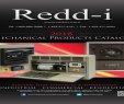 Heat & Glo Gas Fireplace Fresh Table Contents Redd I Mechanical Table Contents Note
