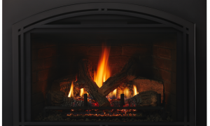 27 Luxury Heat and Glo Fireplace Manual