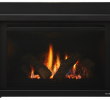 Heat and Glo Fireplace Troubleshooting New Escape Gas Fireplace Insert