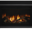 Heat and Glo Gas Fireplace Beautiful Escape Gas Fireplace Insert
