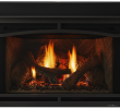 Heat and Glo Gas Fireplace Inspirational Escape Gas Fireplace Insert