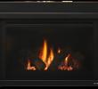 Heat N Glo Fireplace New Escape Gas Fireplace Insert