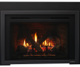 Heat N Glo Fireplace Troubleshooting Beautiful Escape Gas Fireplace Insert