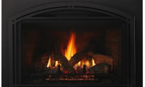 29 Luxury Heat N Glo Fireplace Troubleshooting