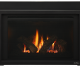 Heat N Glo Fireplace Troubleshooting Inspirational Escape Gas Fireplace Insert