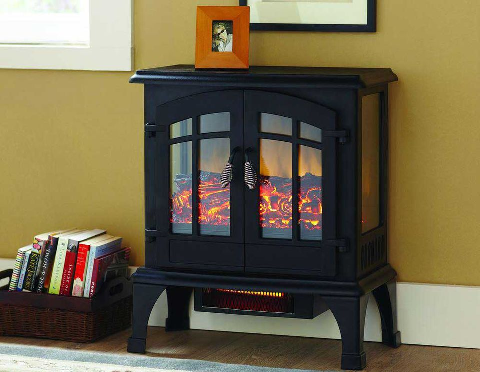 Heaters that Look Like Fireplace Awesome All About Infrared Space Heaters