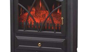 15 Best Of Heaters that Look Like Fireplace