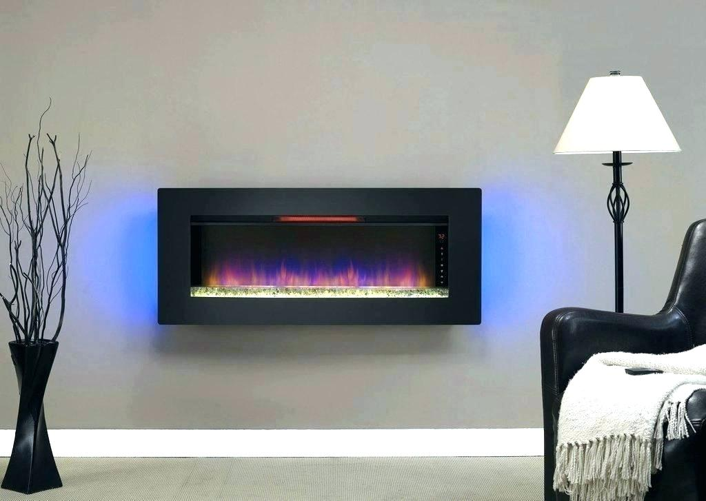types of outdoor gas fireplaces log vented heaters that look like 4 popular for fireplace remarkable li