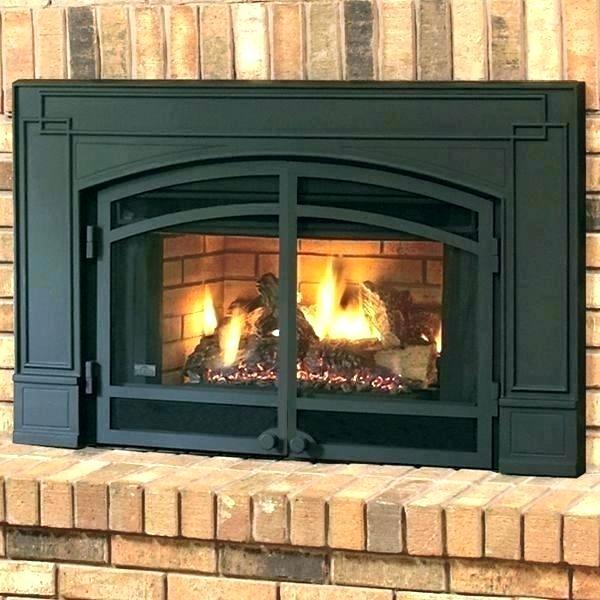 Heatilator Fireplace Insert Best Of Heatilator Wood Burning Fireplace Insert – Zoerogers