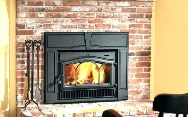wood burning fireplace full size of arrow insert exciting grate heater screens heatilator