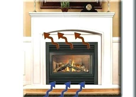 gas fireplace with blower gas fireplace inserts with blower stylish natural insert jannamo heatilator gas fireplace blower fan
