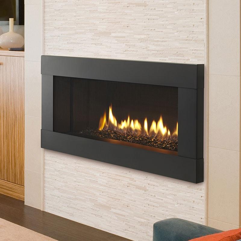 Heatilator Gas Fireplace Blower Beautiful Fireplaces Outdoor Fireplace Gas Fireplaces
