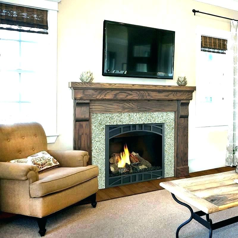 Heatilator Gas Fireplace Blower Best Of Heatilator Gas Fireplace Inserts Fireplace Design Ideas