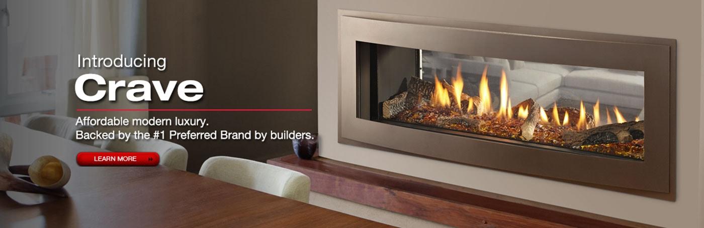 Heatilator Gas Fireplace Blower Fresh Fireplaces Outdoor Fireplace Gas Fireplaces