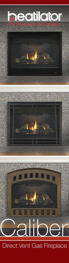 Heatilator Gas Fireplace Blower Lovely 36 Best Heatilator Fireplaces Images