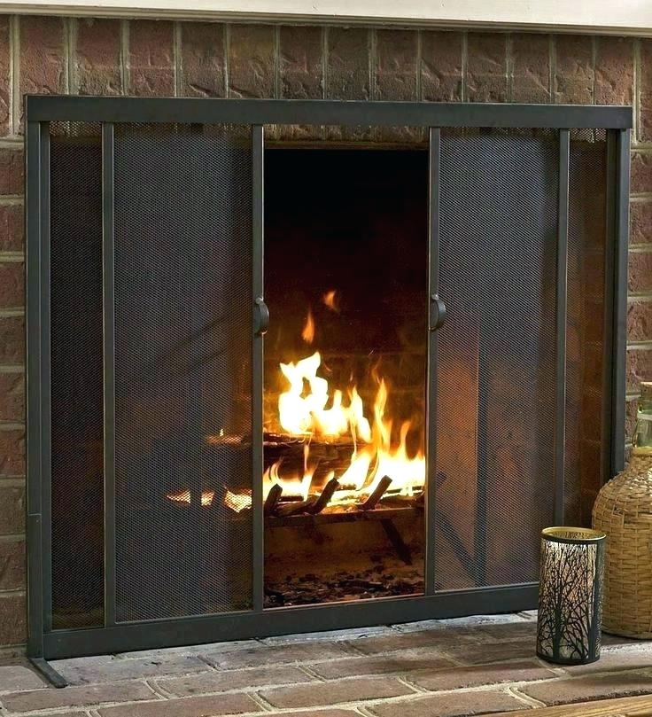 wood burning fireplace doors od burning fireplace door living room romantic fireplaces doors in from marvelous stove rope heatilator wood burning fireplace glass doors