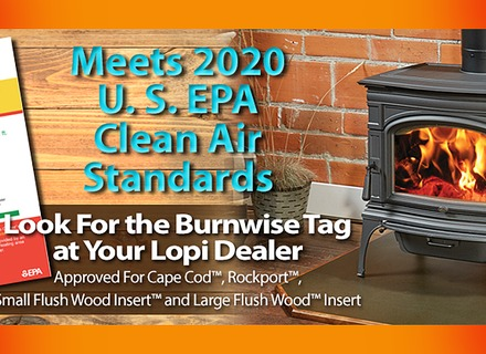 lopi hybrid fyre blower fan not working wiring diagram fan on gas fireplace not working s 925c428bed4c66af