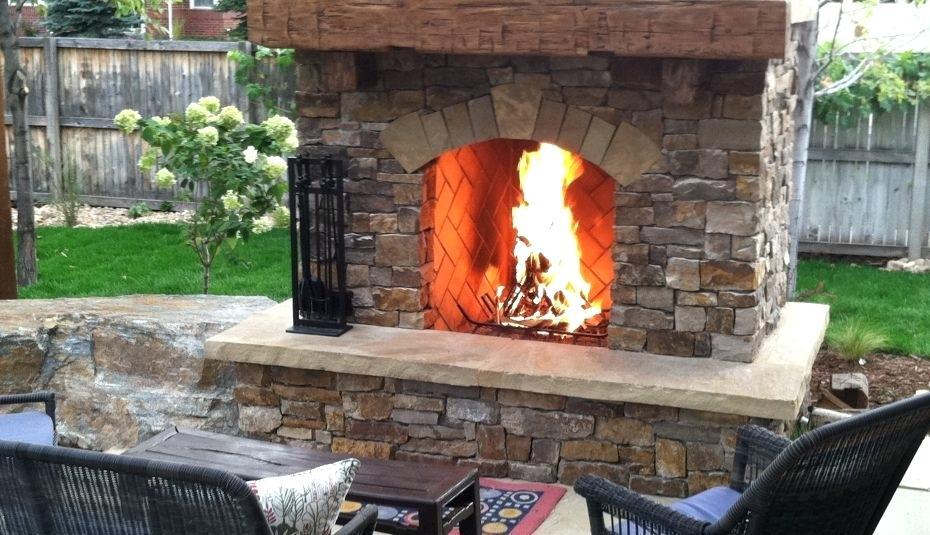 heatilator fk4 fan kit installation instructions fireplace prefab blower superior outdoor sizes decorating stunning super