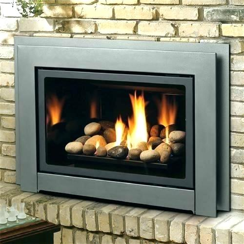 gas fireplace inserts reviews remote control heatilator not working insert