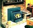 Heatilator Gas Fireplace Troubleshooting Best Of Heatilator Gas Fireplace Inserts Fireplace Design Ideas