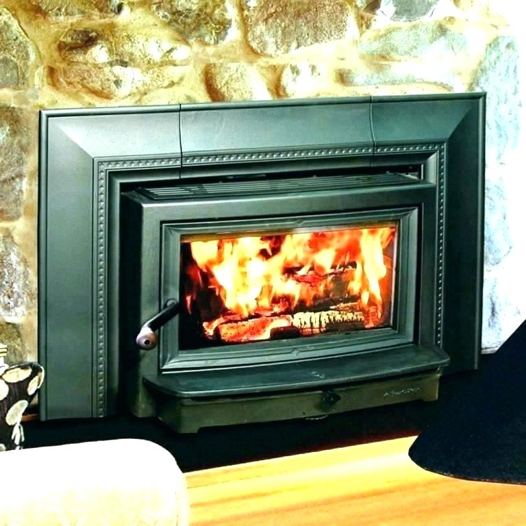 fireplace blower gas wood burning heatilator insert fresh fi
