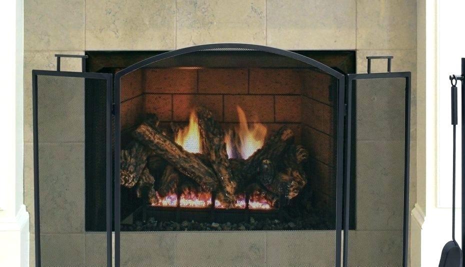 glass doors fireplace insert rope adhesive blower gasket stove superior wood closed door kit burning pellet heatilator g