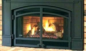 11 Fresh Heatilator Wood Burning Fireplace Insert