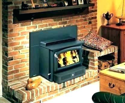 Heatilator Wood Burning Fireplace Insert New Heatilator Wood Burning Fireplace Insert – Zoerogers