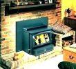Heatilator Wood Fireplace Lovely Heatilator Gas Fireplace Inserts Fireplace Design Ideas