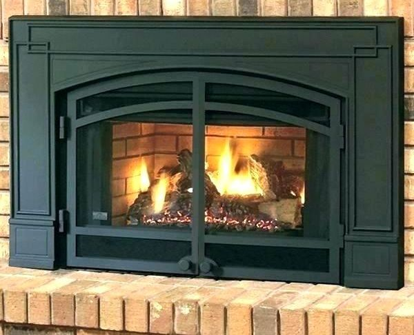 Heatilator Wood Fireplace New Heatilator Wood Burning Fireplace Insert – Zoerogers