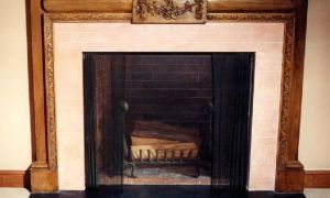 28 Best Of Heritage Fireplace