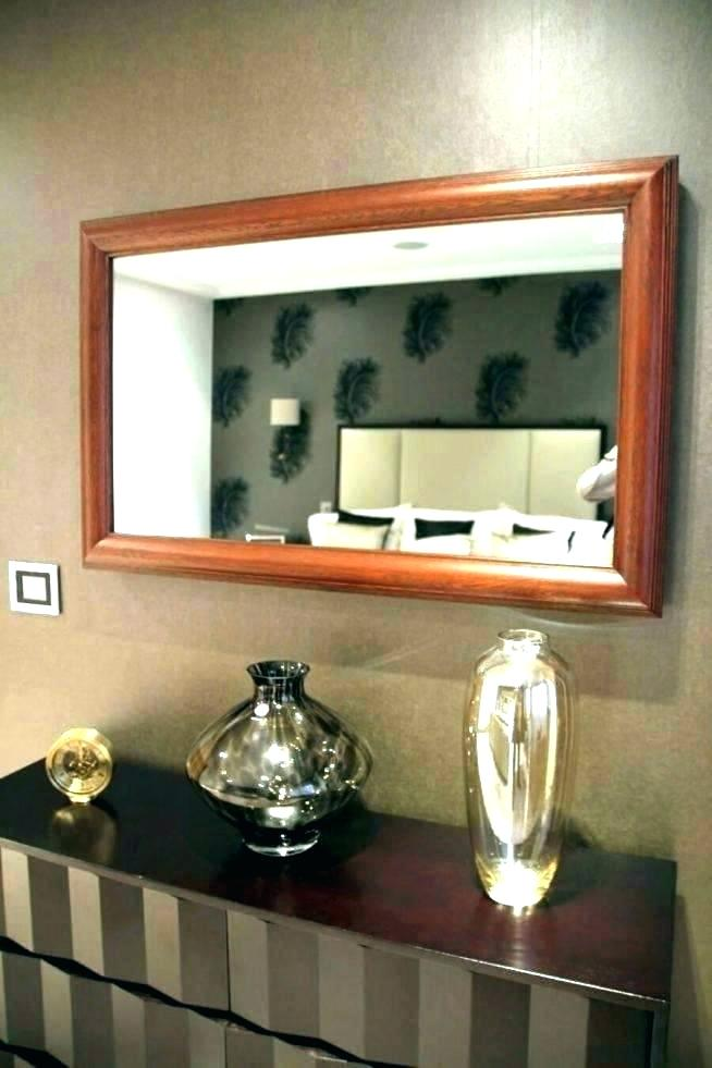 tv hidden in wall hidden in wall hidden picture frame frame wall mounted frame small size of picture frame hidden in wall flip out hidden tv wall mount