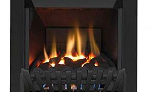 24 Elegant High Efficiency Gas Fireplace