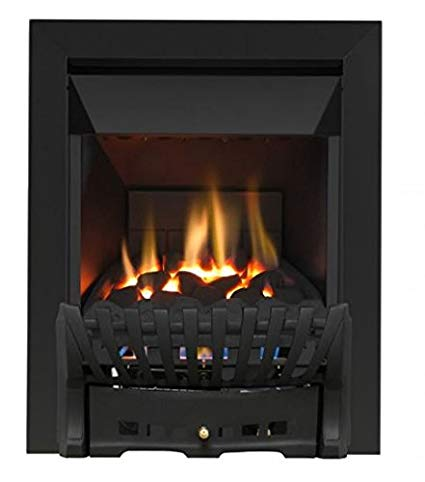High Efficiency Gas Fireplace Lovely Focal Point Fires Fpfaz Eastleigh Black High Efficiency Gas Fire