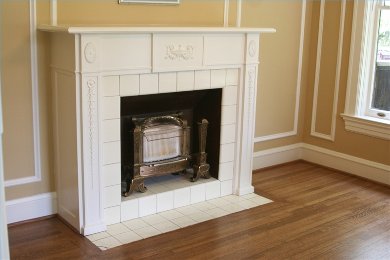 change look fireplace 800x800