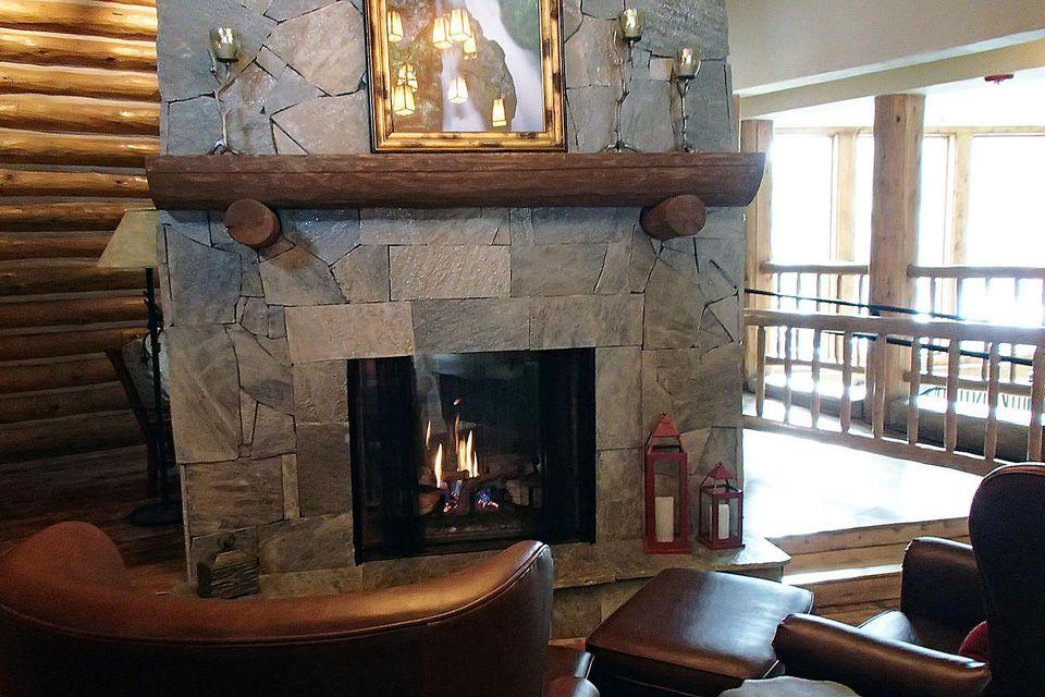 fireplace 57ab df78cf4596e1482