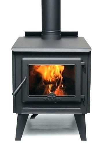 convert fireplace to wood stove gas burning converting a od cost savings