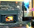 How Much Does A Gas Fireplace Cost Fresh Lopi Wood Stove Prices – Saathifo