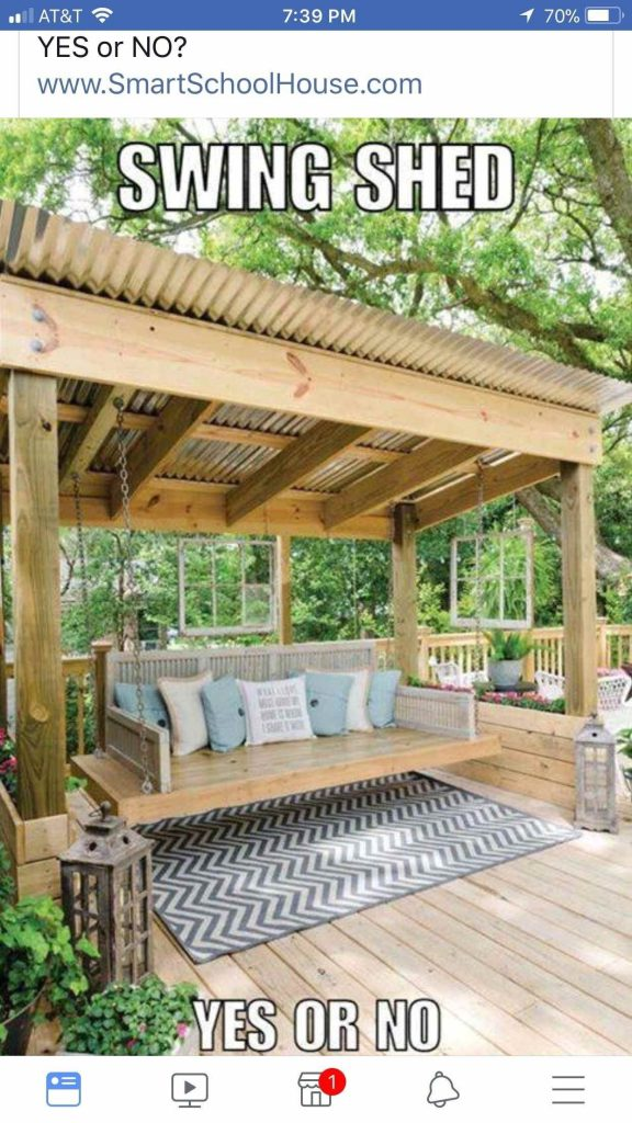 How Much Does An Outdoor Fireplace Cost Awesome Beautiful Cost for Outdoor Fireplace Re Mended for You