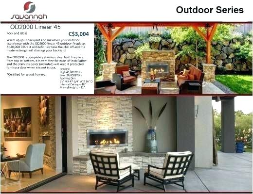 do it yourself outdoor fireplace outdoor fireplace plans do yourself outdoor fireplace covered porch outdoor fireplace with pizza oven cost