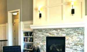26 Inspirational How Much Does It Cost to Build A Fireplace