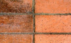 27 Inspirational How to Clean Brick Fireplace with Vinegar