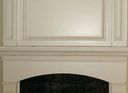 installing fireplace mantel shelf how to install a mantel how to install a fireplace mantel on brick install corner mantel